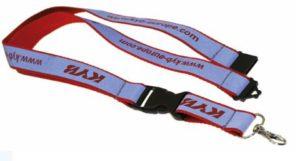 Reflexní lanyardy-Bezpečnost na prvním místě stylovým způsobem!