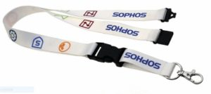 sublimace_lanyard