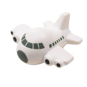 Anti-stress-letadlo