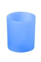 Reklamní svíčky - Reklamní LED svíčka