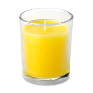 Reklamní svíčky