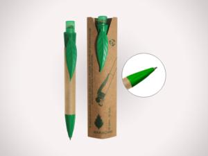 Plant_A_Tree_Pen