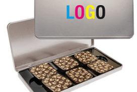Katalogy - reklamní cukrovinky