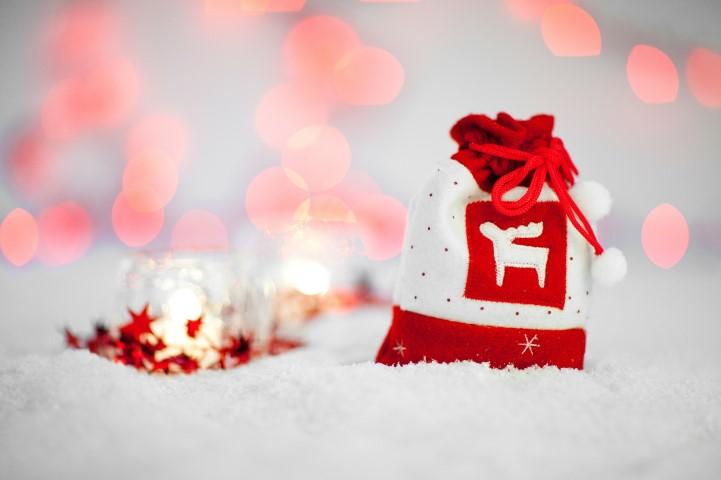 Katalogy vánoce