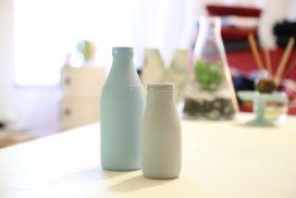 Katalogy - Potřeby pro domácnost - dózy, plast