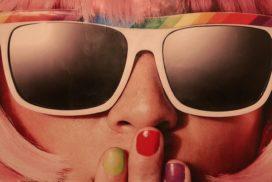 Katalogy - Reklamní brýle, pouzdra