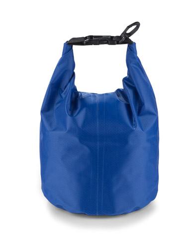 Voděodolná taška TRIA