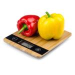 Kuchyňská váha SKALO