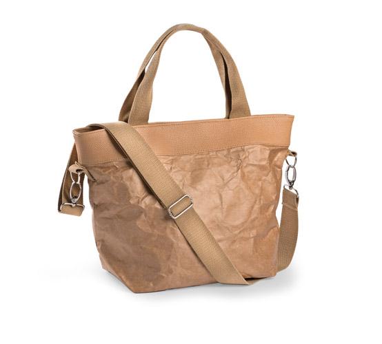 Papírová taška DAIMA