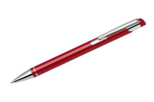Kuličkové pero DOT