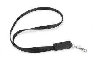 Šňůrka kabel USB 3 v 1