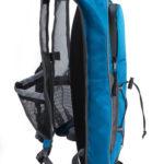 Cyklistický batoh RIDE