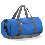 Sportovní taška LEVA