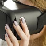 Brýle sada VR VIRTU