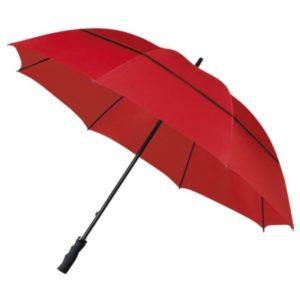 Eko - deštník golfový vystřelovací