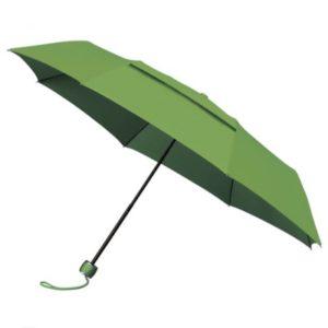 Eko - deštníky