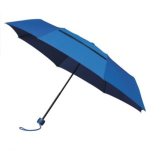 Eko-deštníky
