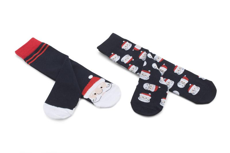 Sada ponožek FELIZ
