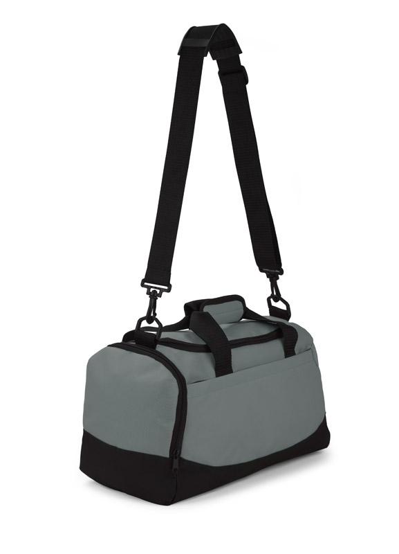 Sportovní taška JOGA