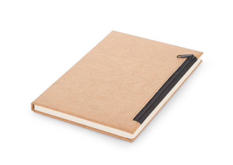 Zápisník PERO A5