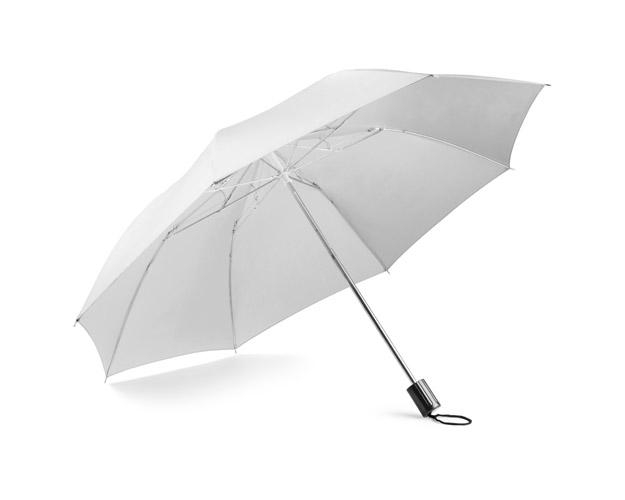 Skládací deštník SAMER