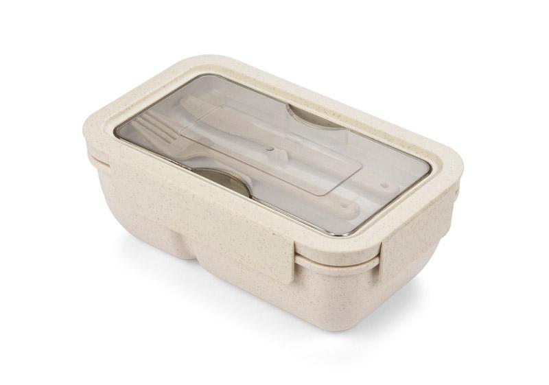 Krabička UPPI 720 ml
