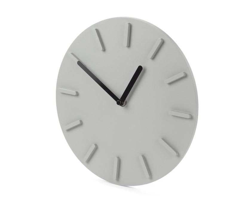 Nástěnné hodiny LUCIA
