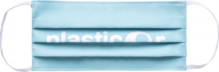 Sublimační rouška s elastickými pásky3