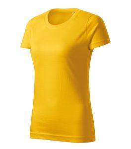 Tričko dámské Malfini Basic Free