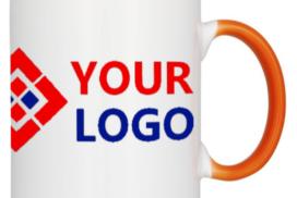 Tisíce reklamních předmětů s vaším logem