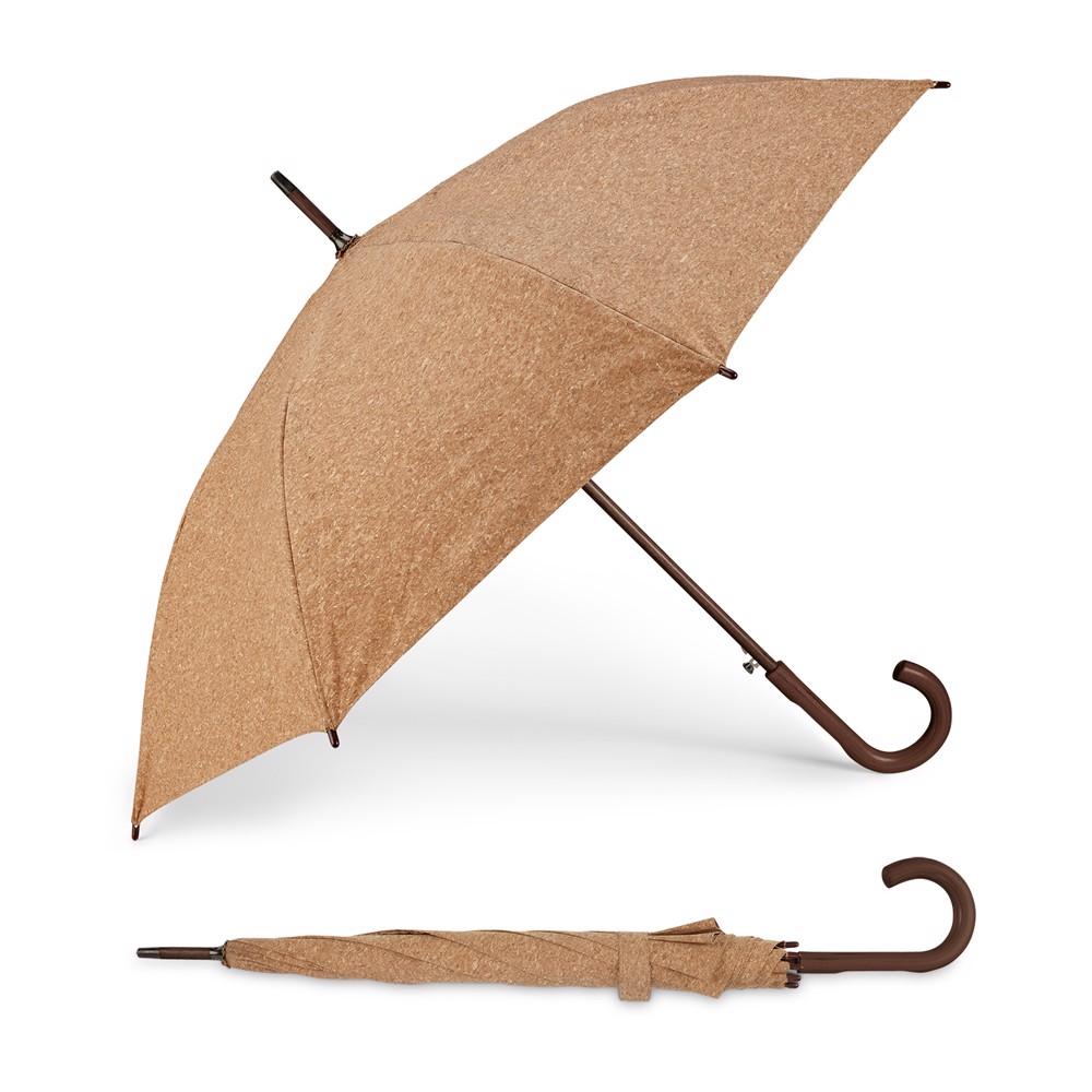ekologické deštníky