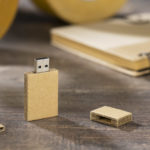 USB flash disk CAIRO