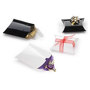 Krabička na šperky a doplňky