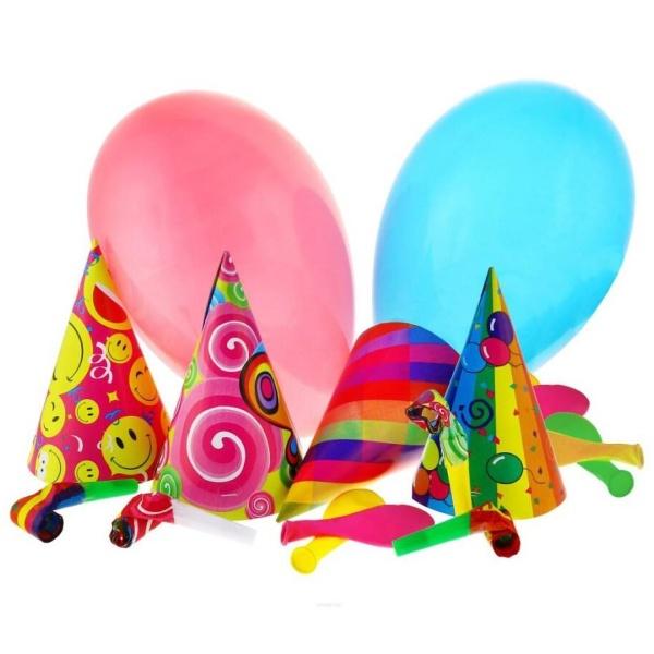 party_set