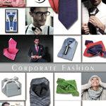 katalogy reklamního textilu