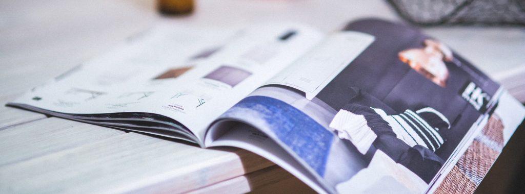 Online katalogy reklamních a dárkových předmětů