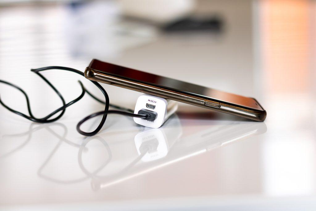 Katalogy - Elektronika a technologie - power banky, USB
