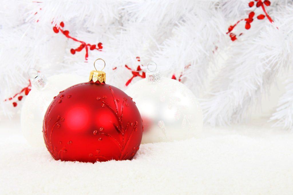 Katalogy - Tipy na vánoce