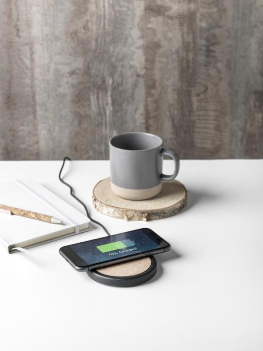 Ekologické elektronické dárky