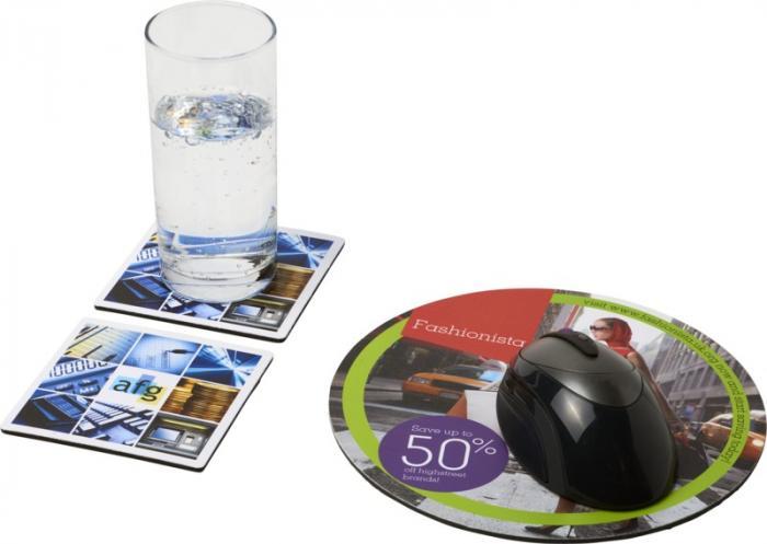 Ekologické reklamní elektronické předměty