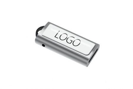 USB dary