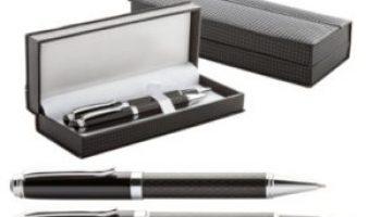Tužky a propisky